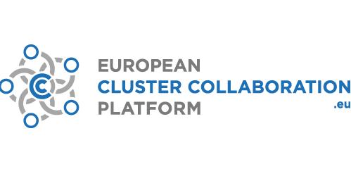 European Cluster Collaboration Platform: KATANA