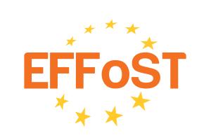 EFFoST