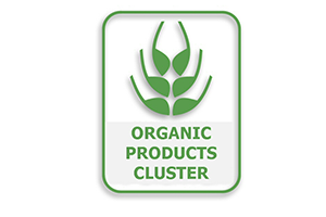 ​Organic Product Cluster (OPC)