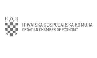 hrvatska-gospodarska-komora