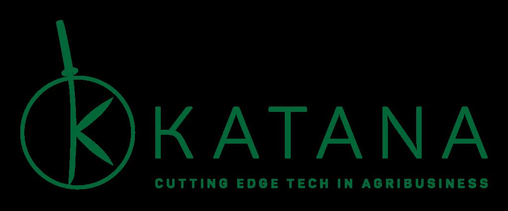 katana-color-horizontal