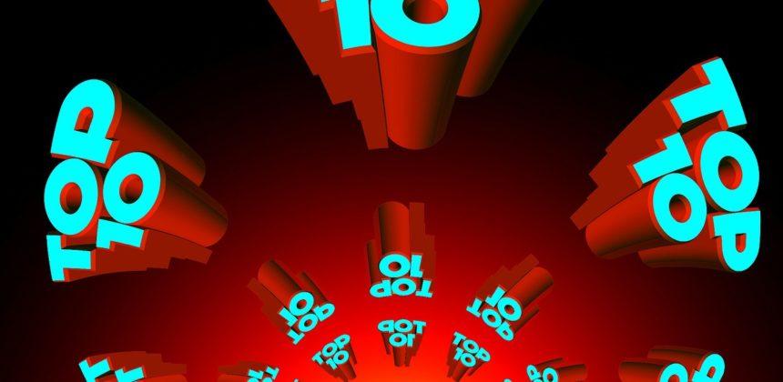 KATANA Top10 consortia have been selected!