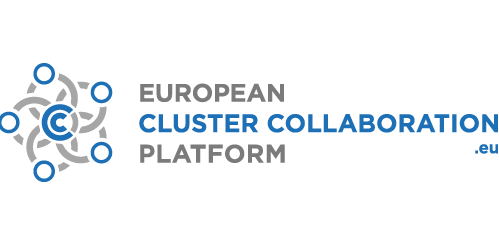 European Cluster Collaboration Platform: KATANA