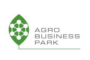​Agro Business Park