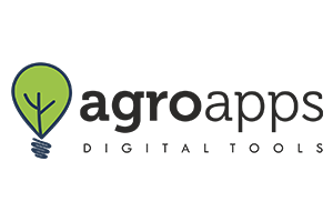 AGRO APPS