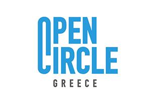 PARNASSE (OpenCircle)