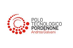 Polo Tecnologico di Pordenone