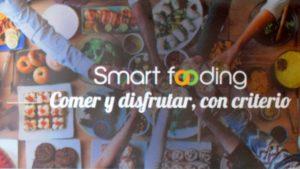 Smart fooding
