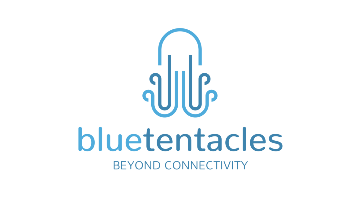 BlueTentacles Irrigation System